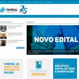site_fapeal