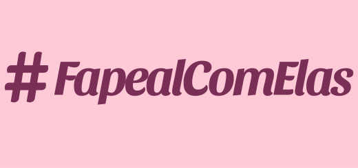 #fapealcomelas-01
